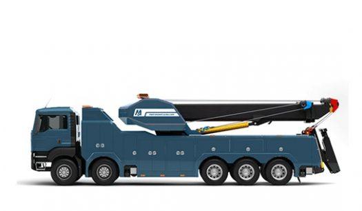 RTR-70-img