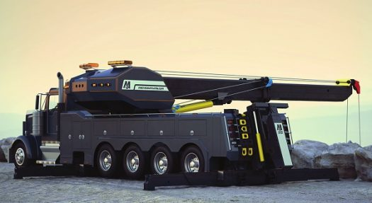 RTR-70-preview